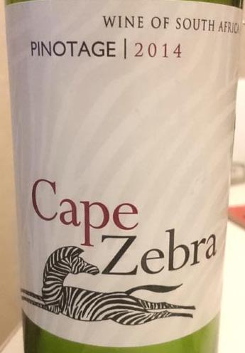 Cape_Zebra_label