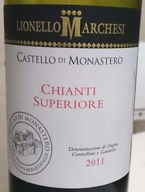 Castello_di_Monastero_label