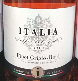 Italia_brut_label