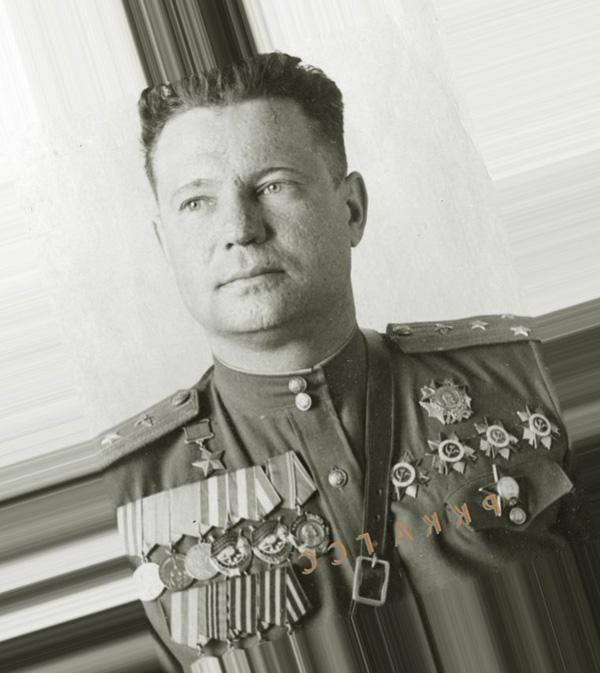 ivan-fedorov