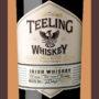 Отзыв о виски Teeling single grain 0,7 liter