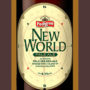 Отзыв о пиве New world pale ale