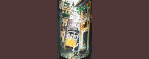 Отзыв о вине Porta 6 2015