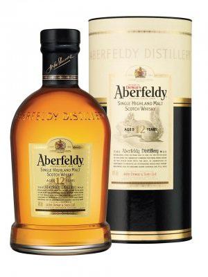Aberfeldy_12