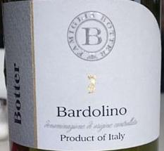 Bardolino_Botter_label