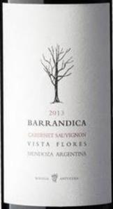 Barrandica_Cab_Sov_label