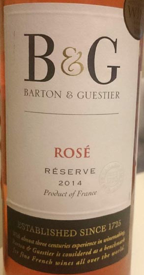 Barton_and_Gustier_Rose_label