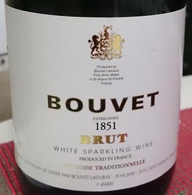 Bouvet_label