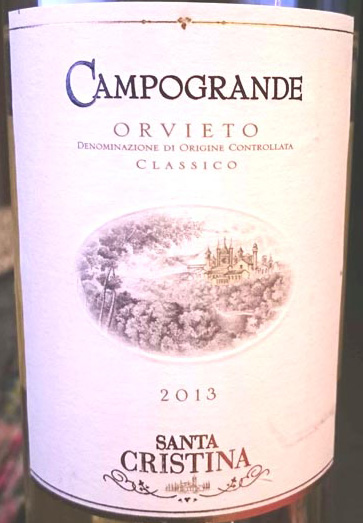 Campogrande_label