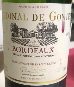 Cardinal_de_Gontey_label