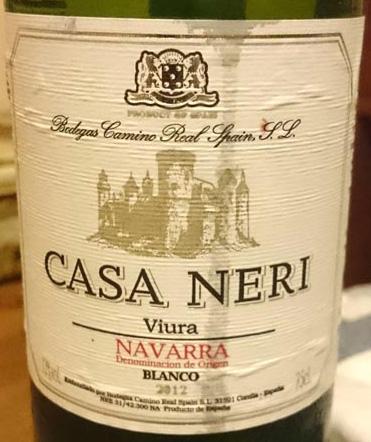Casa_Neri_label