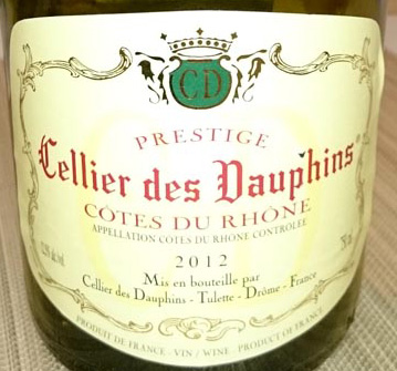 Cellier_des_Dauphins_label