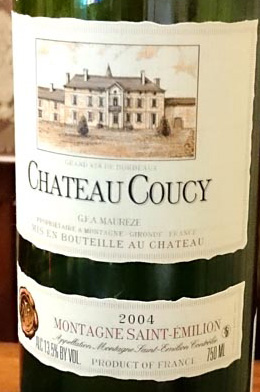 Chateau_Coucy_label