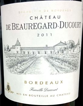 Chateau_de_Beauregard-Ducourt_label