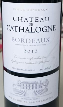 Chateau_de_Cathalogne_label