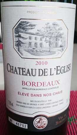 Chateau_de_L'Eglise_label
