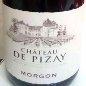 Chateau_de_Pizay_label