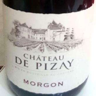 Chateau_de_Pizay_label