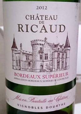 Chateau_de_Ricaud_label