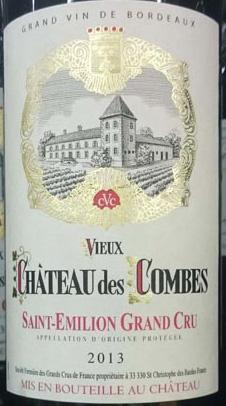 Chateau_des_Combes_label