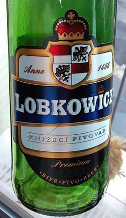 Lobkowicz_svetle_label