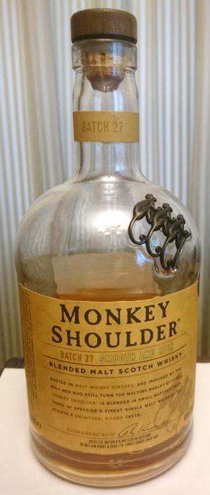 Monkey_shoulder_label