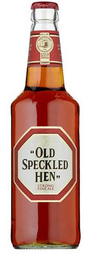 Old_Speckled_label