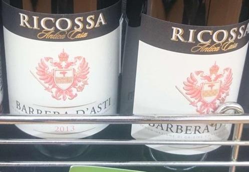 Ricossa_Barbera_d_Asti_label