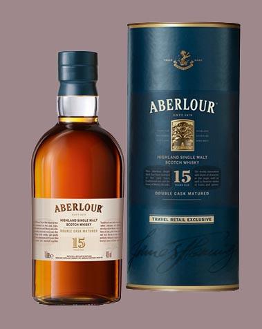 Aberlour_15_yo