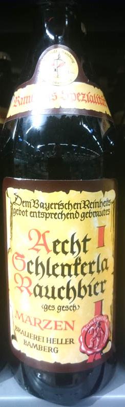 Aecht_Schlenterla_Rauchbier_label