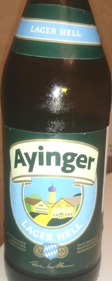 Ayinger_lager_hell_label