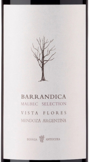 Barrandica_Malbec1_label