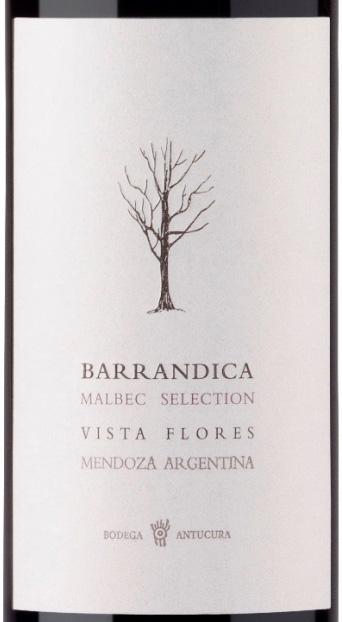 Barrandica_Malbec1_label