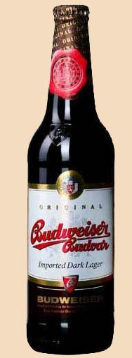 Budweiser_dark_label