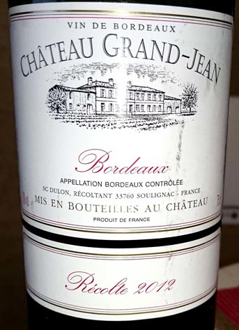 Chateau_Grand-Jean_rouge_label