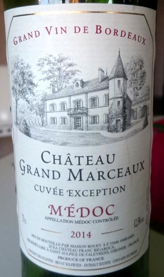 Chateau_Grand_Marceaux_label