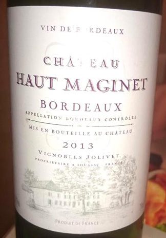 Chateau_Haut_Maginet_label