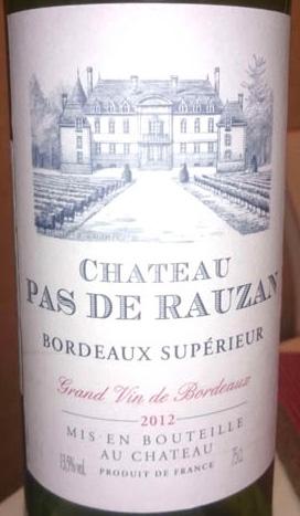 Chateau_Pas_de_Rauzan_label