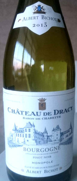 Chateau_de_Dracy_label