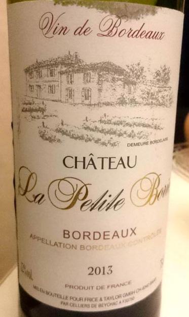 Chateau_la_Petite_Borie_label