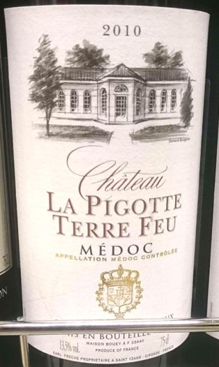 Chateau_la_Pigotte_Terre_Feu_label