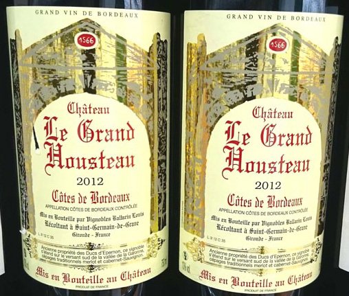 Chateau_le_Grand_Housteau_label