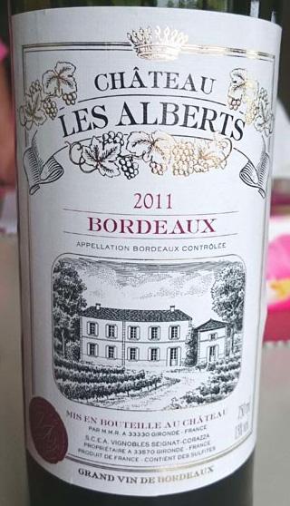 Chateau_les_Alberts_label