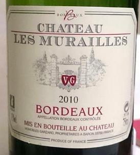 Chateau_les_Murailles_label