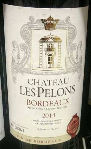 Chateau_les_Pelons_label
