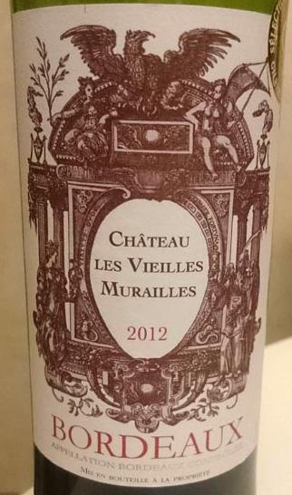 Chateau_les_Vielles_Murailles_label
