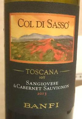 Col_di_Sasso_label
