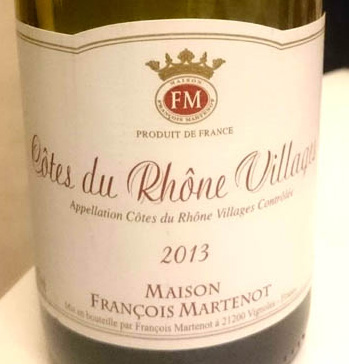 Cotes_du_Rhone_Village_2013_label