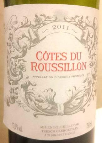 Cotes_du_Roussillon_2011_label