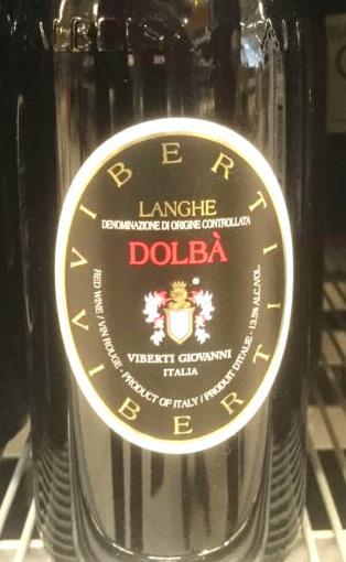 Dolba_Viberti_2012_label